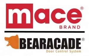Mace_Bearacade