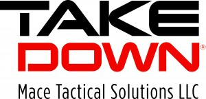 TakeDown_Tactical_Solutions_Logo_color